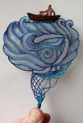 lace-embroidery-art-sculpture-agnes-herczeg-20-59a401ef5bc40__700