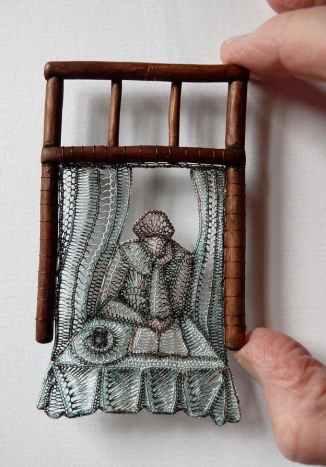 lace-embroidery-art-sculpture-agnes-herczeg-6-59a401d058fac__700
