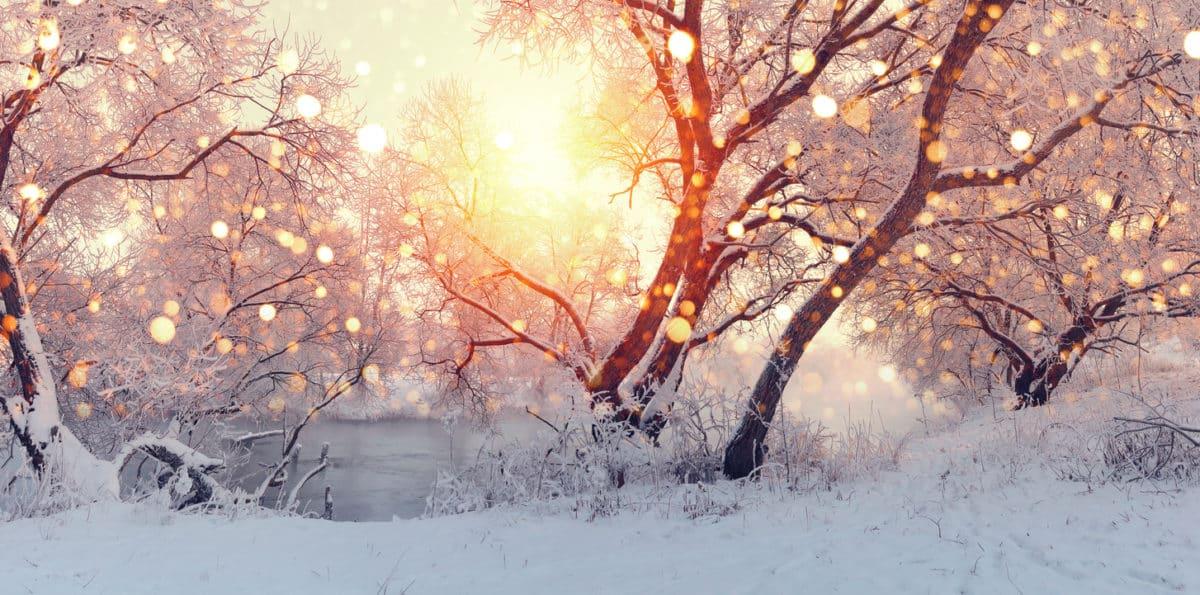 Így készülj fel a télre, hogy a havazás ne érjen meglepetésként