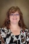 Charleen is a key staff member at the Akta Lakota Museum & Cultural Center.