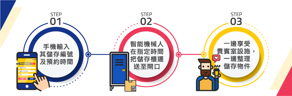 SFGO_webpage-02.jpg
