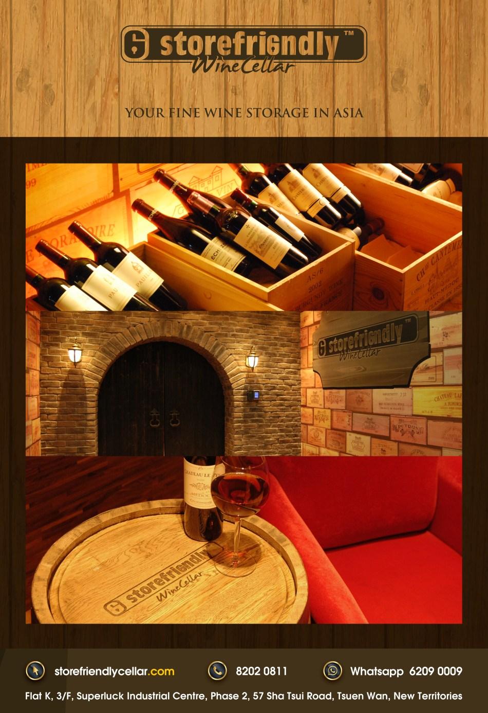 Storefriendly Wine Cellar final design-01.jpg