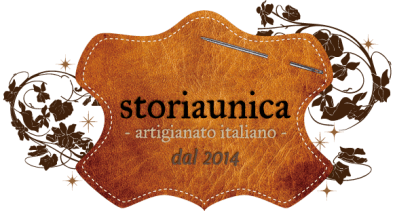 storiaunica_logo1