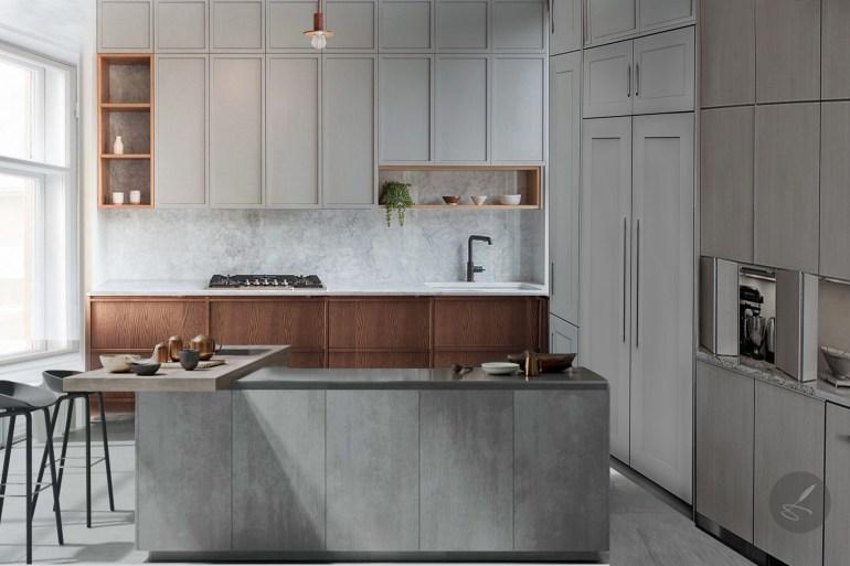 kitchen-remodel-web-mockup-inspiration-combi-storigation-mockup