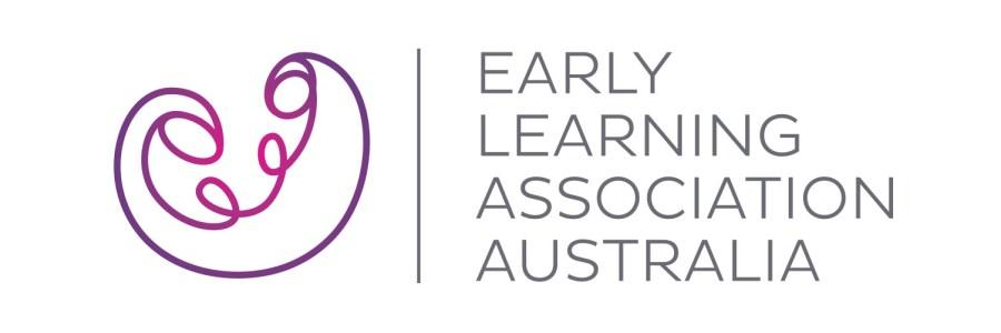 ELAA-logo