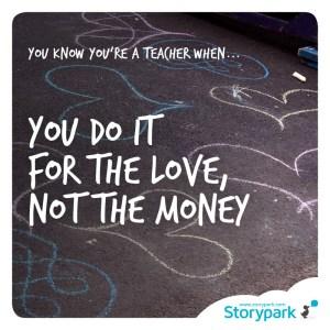 Storypark-teachers-10