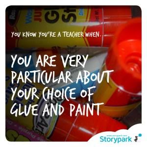 Storypark-teachers-15