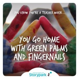 Storypark-teachers-18