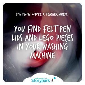 Storypark-teachers-2