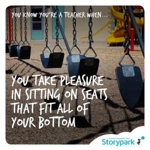 Storypark-teachers-20