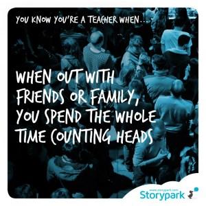 Storypark-teachers-8