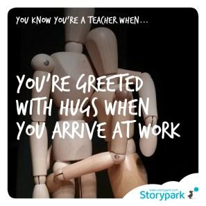 Storypark-teachers-9