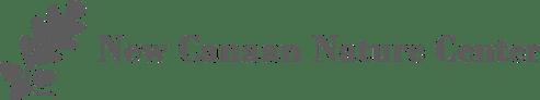 New Canaan Nature Center Preschool logo