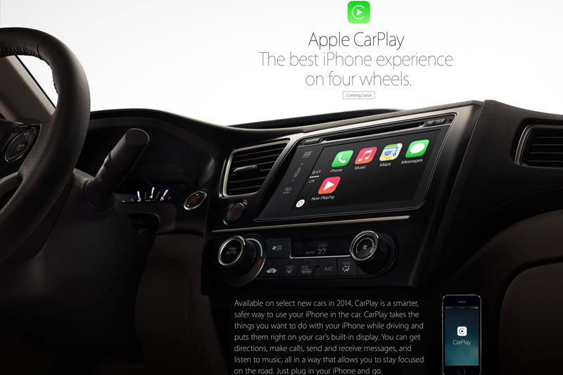 apple_carplay.jpg