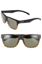 smith-mens-sunglasses-10
