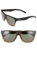 smith-mens-sunglasses-10