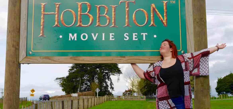 Ellie Crook - Foxy Travels UK - Stray Days with Stray NZ
