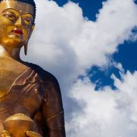 5 Reasons Why Visiting Bhutan is a Life Changing Experience