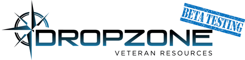 drop_zone_Logo.png