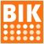 Logo: BIK