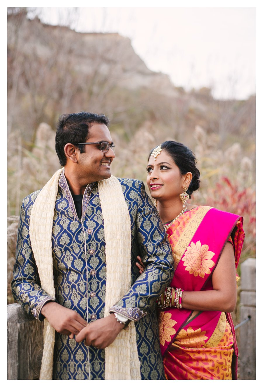 toronto-tamil-south-indian-bride-wedding-photography-scarborough-markham-convention-center