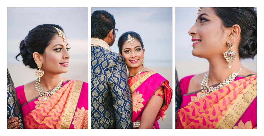 toronto-tamil-south-indian-wedding-photography-scarborough-markham-convention-center