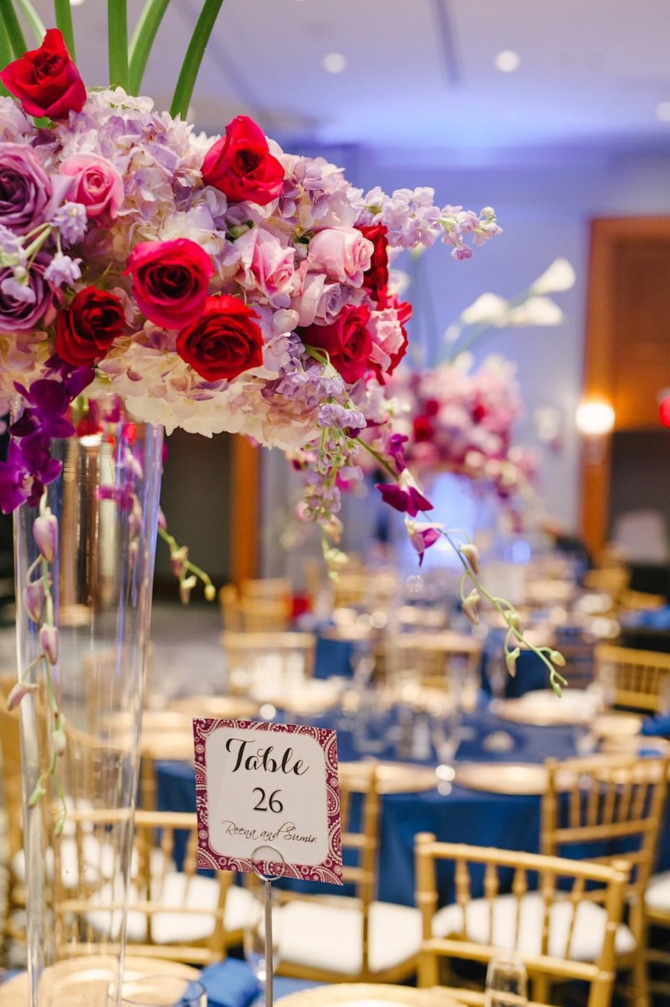 ReenaSumir-Detroit-Indian-Wedding-Reception-Rennaissance-Center