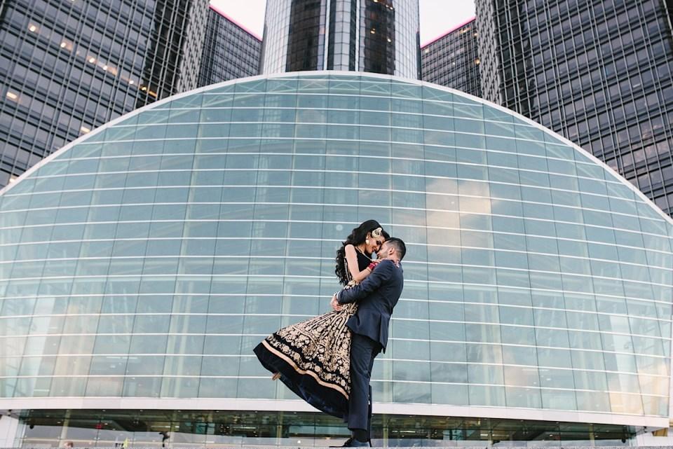 ReenaSumir-Detroit-Indian-Wedding-Reception-