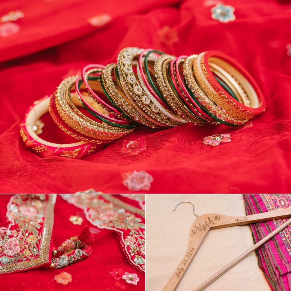kansas-indian-wedding-overland-park-convention-center-guju3