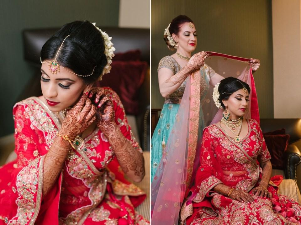 kansas-indian-wedding-overland-park-convention-center-guju5
