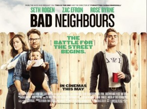 bad_neighbours