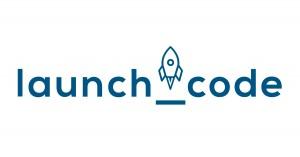 launchcode-logo