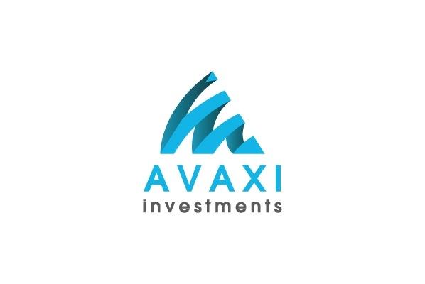 Avaxi Logo