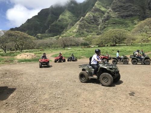 ハワイ_390