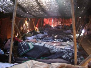 inside-the-tents