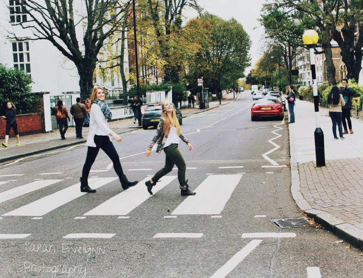 AbbyRoad-London-Johnson-Photo10