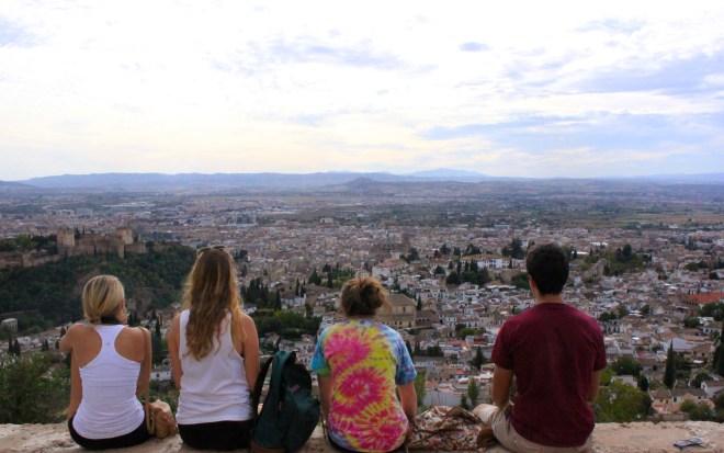 Sacromonte, Granada, Spain - O'Brien - Photo 6