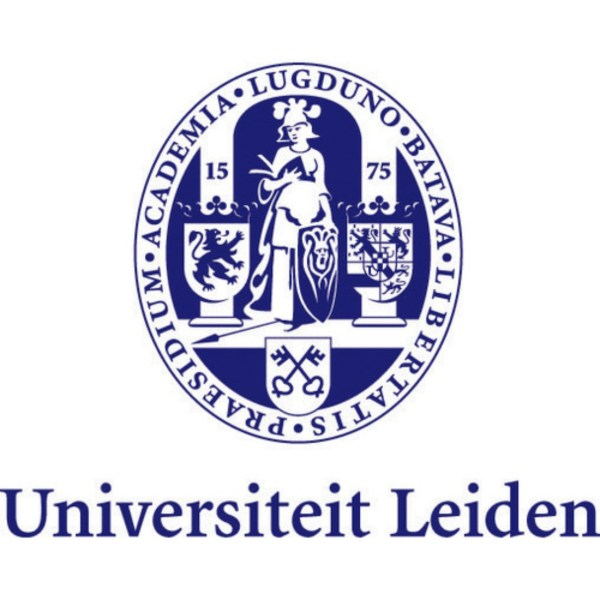 Leiden University; Bastion of Freedom