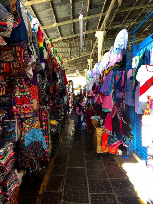 San Pedro Market, Cusco, Peru, Mudd-Photo3
