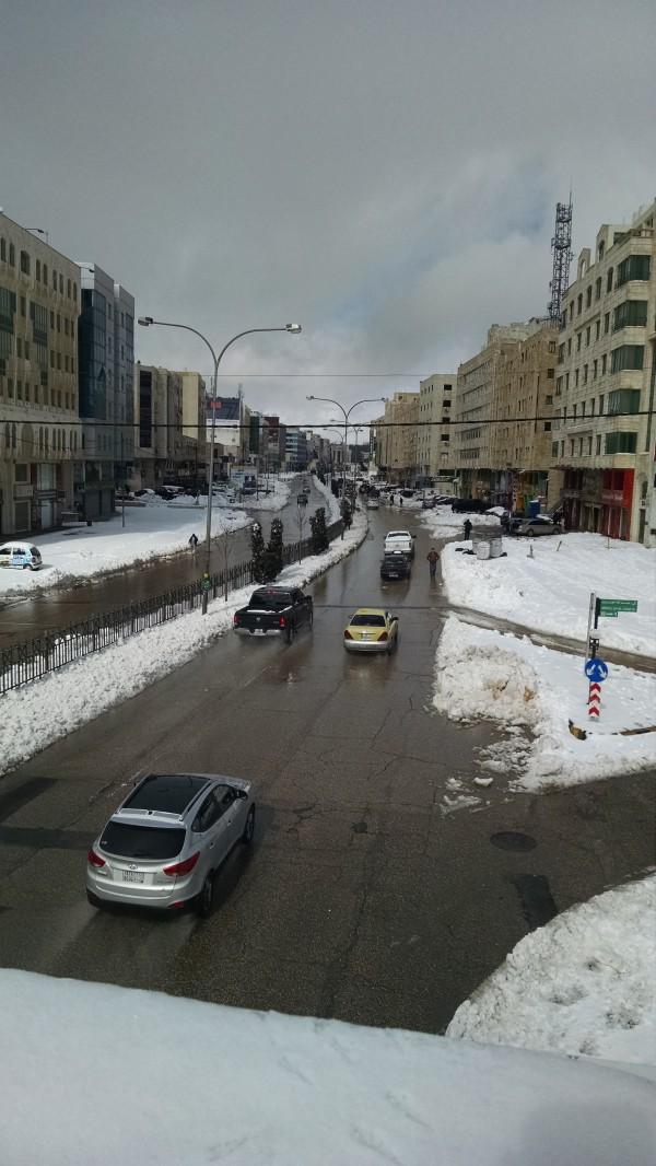 Street-Amman-Jordan-Sherwin-03