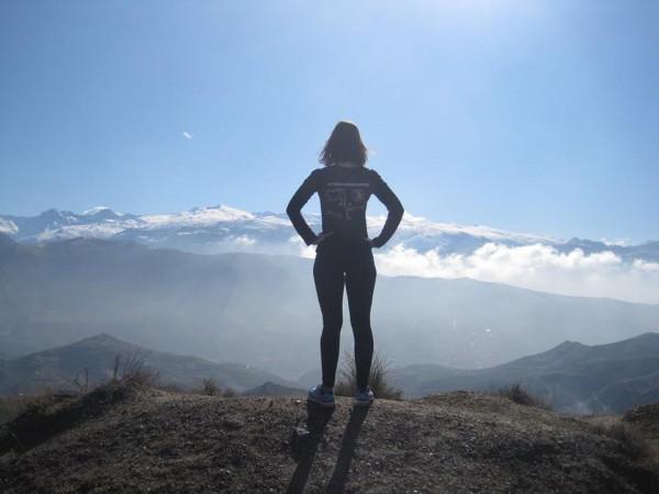Sierra Nevadas, Granada, Spain-Lower-Photo 2