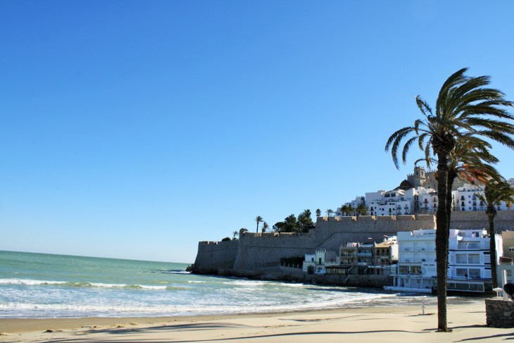 Peniscola, Spain-KLING-Photo 2