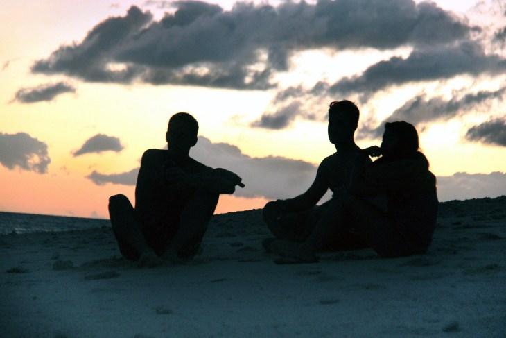 beachcomber2