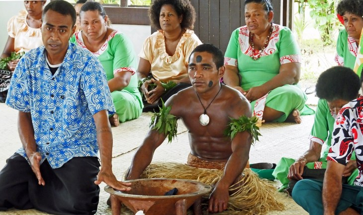 kava-ceremony-fiji