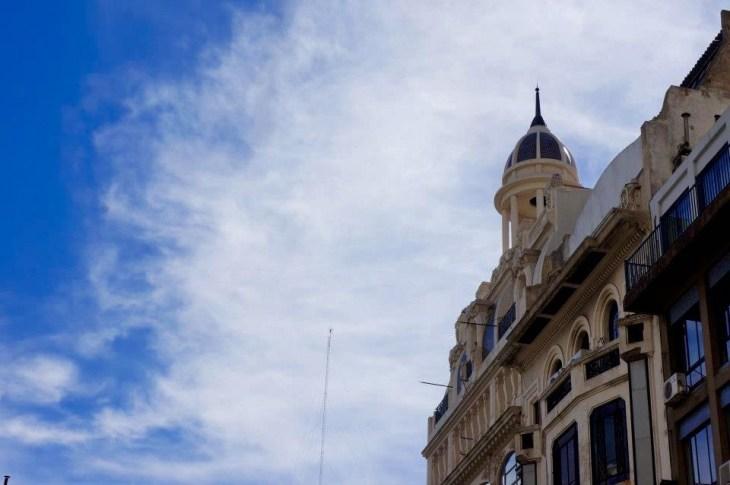 Blue Sky_Nelson_Post 2_Photo 2
