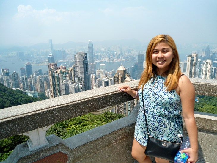 ISA Internships in Hong Kong studiesabroad.com/experience