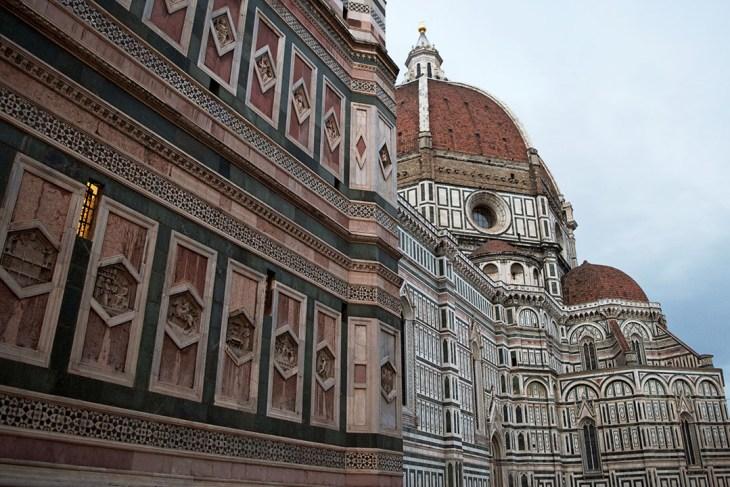 Duomo,Florence,Italy,Cariola-Photo1