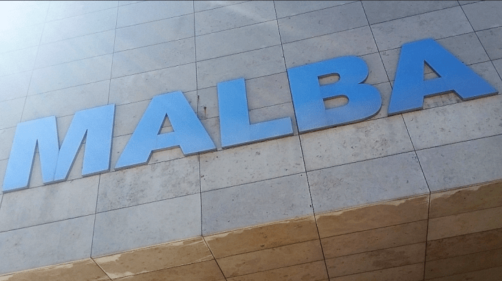 MALBA, Buenos Aires, Argentina-Lundquist-Photo 1
