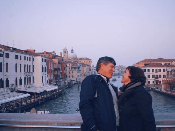 Venice, Italy, Cranford, Photo 5