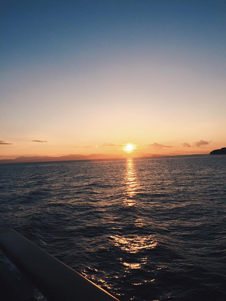Aegina-Hydra Greece Murphy 14